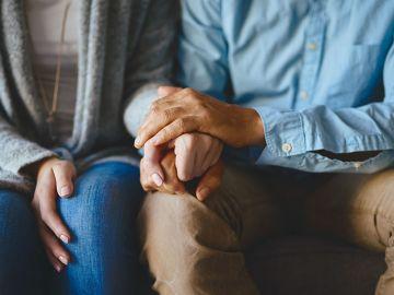 ¿Cómo influye el estrés laboral en la vida sexual?