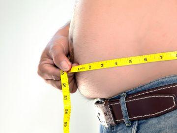Eyaculación precoz, el contorno de la cintura también influye